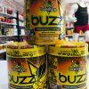 Beesting Buzz Preworkout